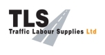 For all your labour supplies