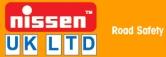 logo_1397391296_logo
